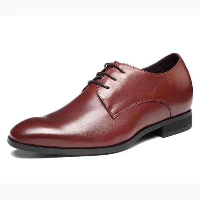 wholesale branded formal shoes for